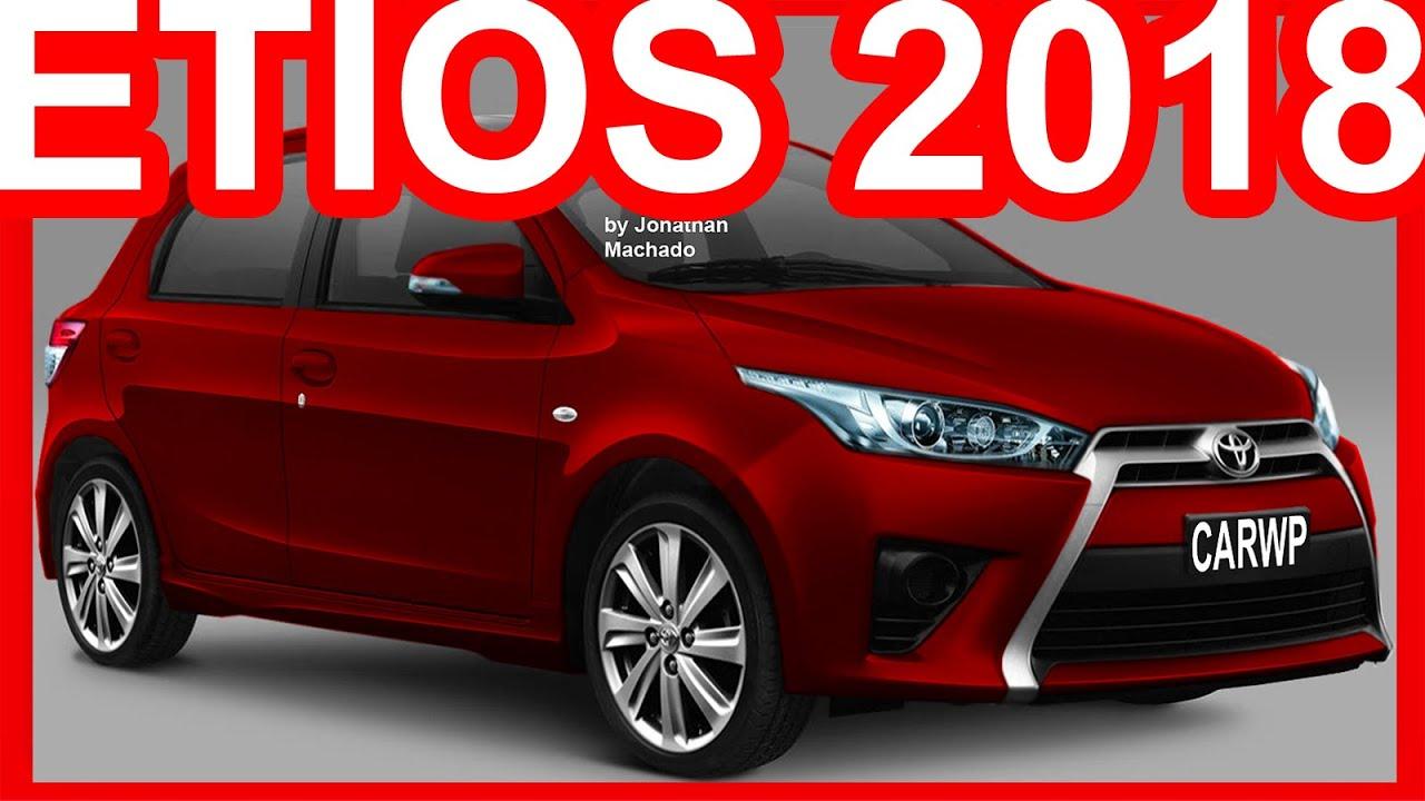 Photoshop Toyota Etios 2019 Etios Youtube