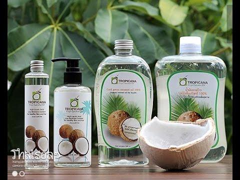 Nature's way, органическое кокосовое масло холодного отжима (extra. Jarrow formulas, органическое кокосовое масло extra virgin, 16 унций (473 г).