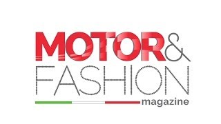 Motor & Fashion puntata 11 Thumbnail