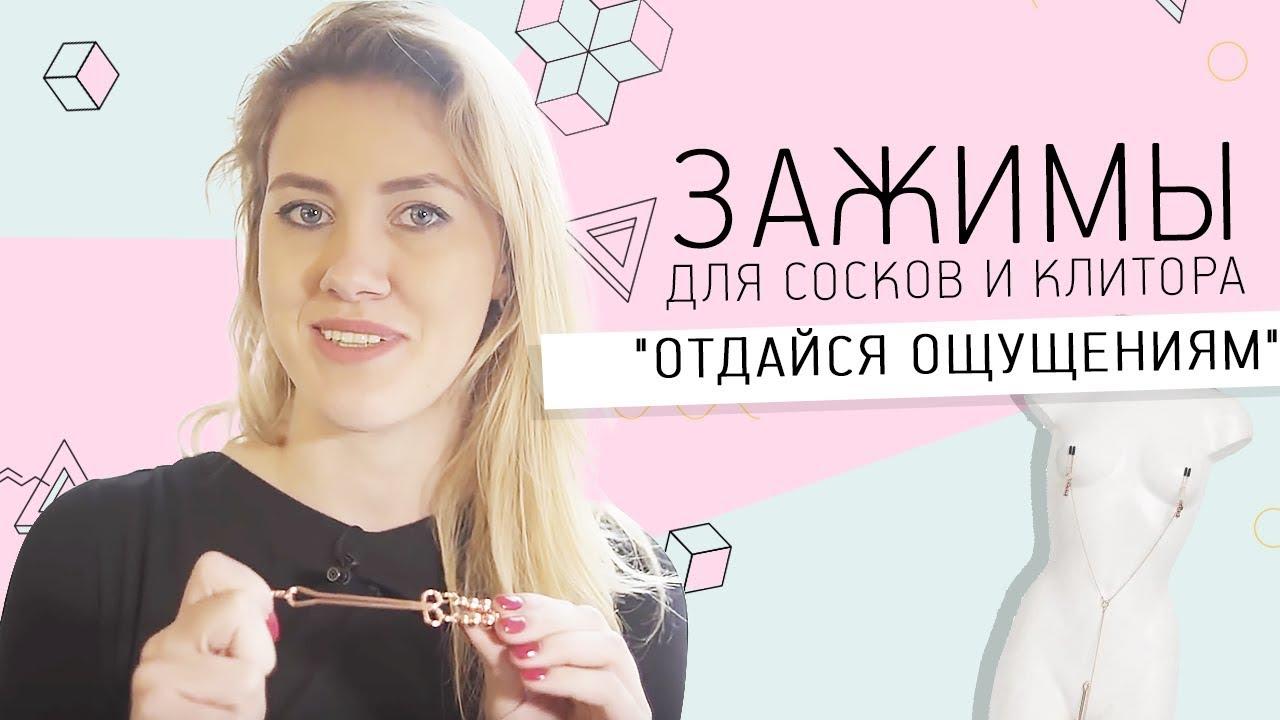 это весьма зрелыми русскими женщинами порно расширяет Путь