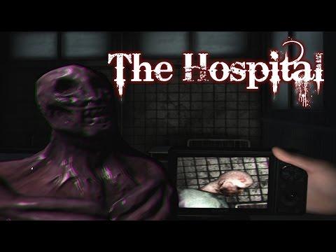 Theme Hospital - Полное прохождение #1