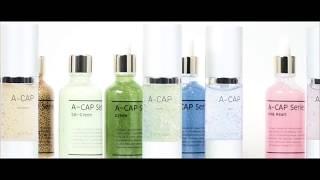 A-CAP Series