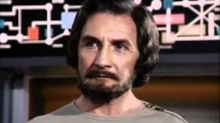 Space 1999 S01E01 - Separación 4 Subtitulado