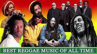 Bob Marley, Lucky Dube, UB40 ,Burning Spear, Alpha Blondy   Top 50 ...