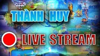 Bang Bang -  Stream BangBang #60 Thời Đại Cân Bằng Game!!