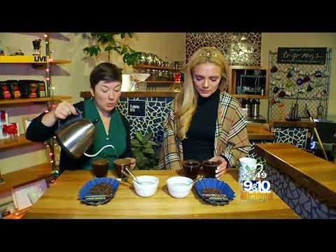 9&10 MTM at Higher Grounds Coffee Bar_Jennifer