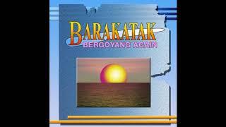 Download lagu Buka Bukaan Barakatak MP3