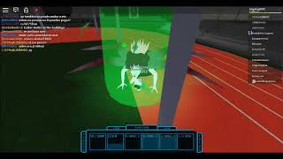 Rumbo a SSS OWL - Ro Ghoul (Roblox)
