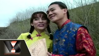 Xin Đừng Hái Hoa - Phi Nhung, Khánh Hoàng, Việt Thi - Vân Sơn Nụ Cười Và Âm Nhạc 5 | Vân Sơn 5