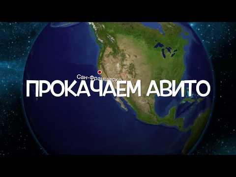 ВЕДОМОСТИ -