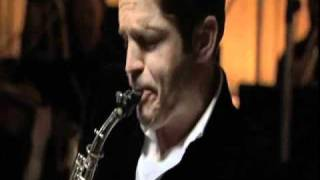 Dave Koz / The Pink Panther