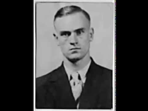 Sensacje XX -wieku- Igor Guzenko