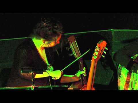 Nosferatu Stummfilmvertonung: Open Source Guitars