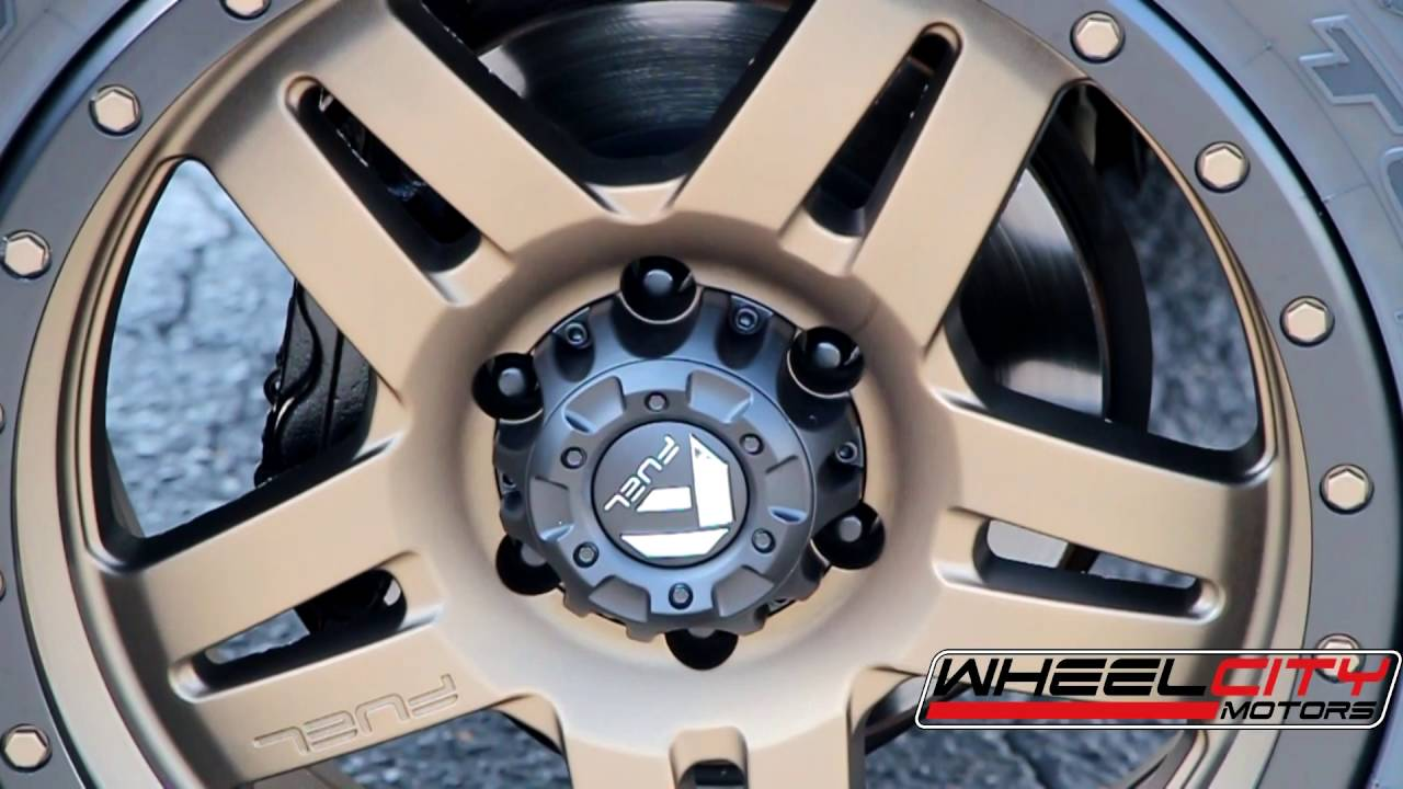Wheel city motors fall rides on the828 com youtube for Wheel city motors asheville nc