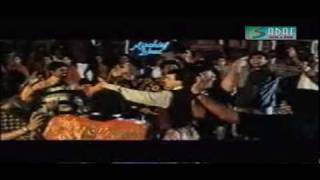 hindi song altaf raja thora intizar.DAT