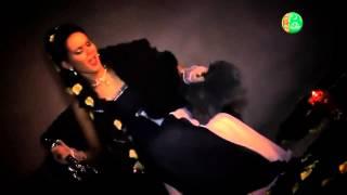 Maral Ibragimowa - Azizim (Full HD)