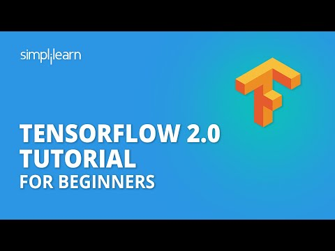 What Is TensorFlow 2.0? The Best Guide to Understand TensorFlow