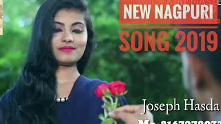 New nagpuri songs Kabhi Na Kabhi Miloge ge 2019 #kd music