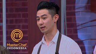 MASTERCHEF INDONESIA - Duplicate Dish Selanjutnya Dari Chef Reynold   Gallery 14   11 Mei 2019