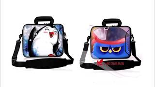 7 Сумка для ноутбука с Алиэкспресс AliExpress Bag Laptop Лучшие товары из Китая Сумки