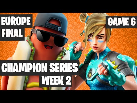 fortnite-fncs-week-2-squads-eu-final-game-6-highlights
