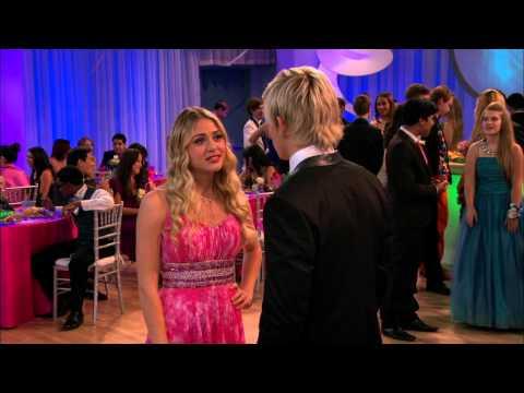 Austin & Ally - Last Dances & Last Chances | Official Disney Channel Africa
