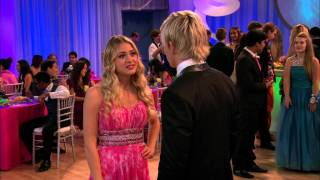 Austin & Ally - Last Dances & Last Chances | Official Disney Channel Africa