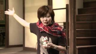 劇団青年座201回公演『をんな善哉』出演俳優、 小暮智美のインタビュ...