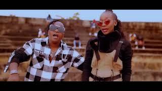 Brian Weiyz X Recho Rey Ayagala RMX Latest Ugandan Music 2021 HD