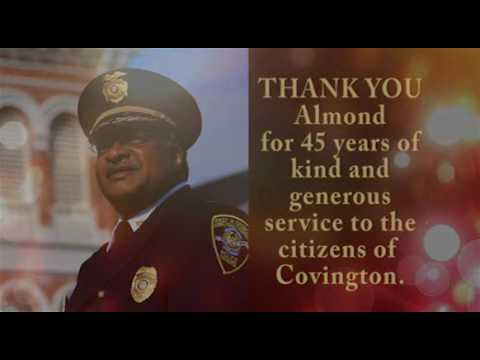 thank-you-for-45-years-of-service-assistant-chief-almond-turner-watch-until-the-end