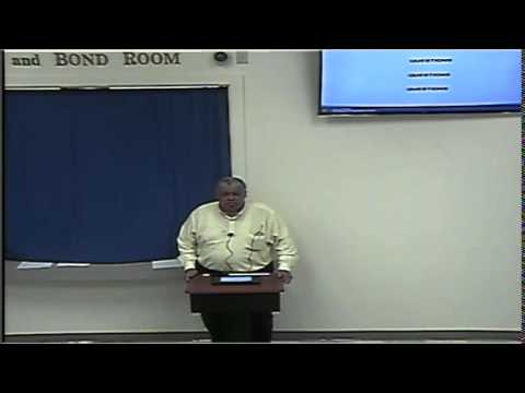 The ABCs of DBE and ACDBE Certification - YouTube