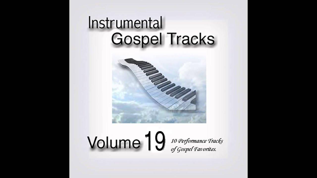 brooklyn-tabernacle-choir-he-reigns-forever-medium-key-instrumental-track-sample-fruition-music-performance-tracks