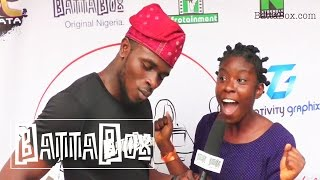 UNILAG Students talk about Life in a Nigerian University