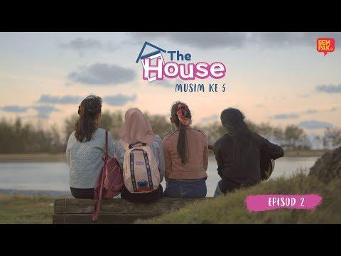 The House Musim 5 [Episod 2] - Kenapa mereka ke Kuantan?