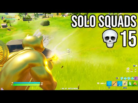 """100% GOLD """"MEOWSCLES"""" SKIN GAMEPLAY Showcase (CAT OUTFIT) 