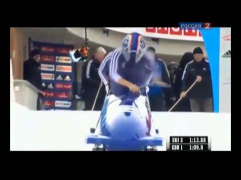 Викторина зимние олимпийские виды спорта