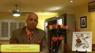 Bay Area Florist| Bay Area Flower and Rose Delivery