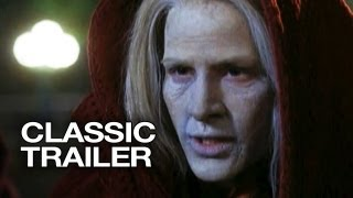Bad Girls from Valley High (2005) Official Trailer #1 - Comedy Movie HD