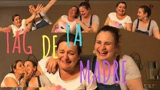 TAG DE LA MADRE (1ªPARTE) - CriSmile