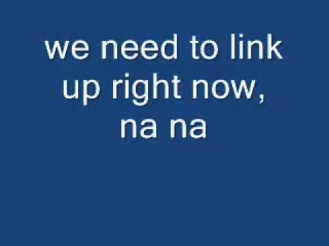 Right Now Na Na Na  Akon w lyrics
