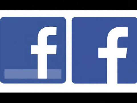 Facebook Apk The Last Version