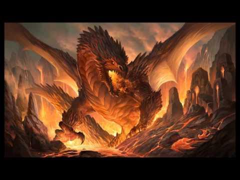 Power Metal Compilation 2