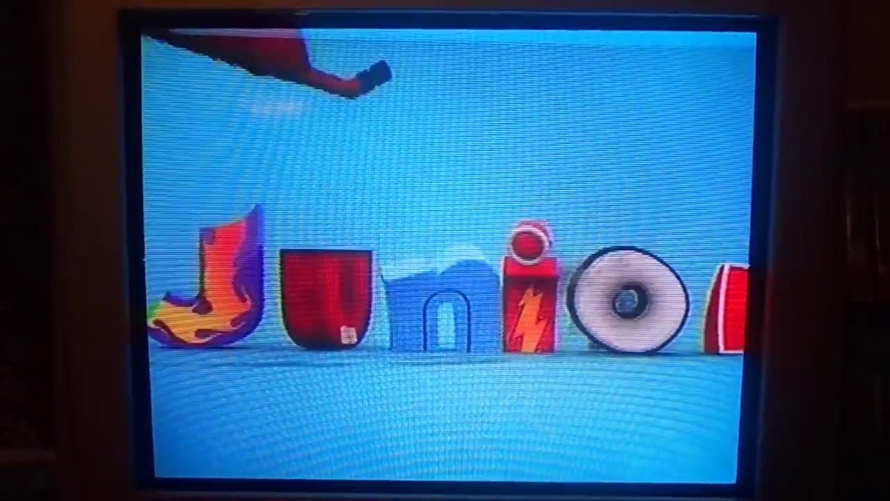 disney junior logo cars youtube