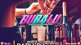 Bubalu Version Cumbia PAPU DJ MATI DJ.mp3