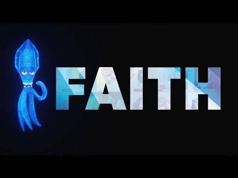 Free music download  Stevie Wonder - Faith ft. Ariana Grande