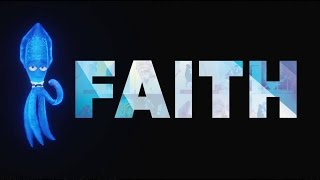 Free music download  Stevie Wonder - Faith ft. Ariana Grande