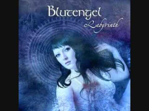 Blutengel ~ In my dreams (Lyrics)