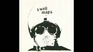 Swell Maps - Ripped and Torn