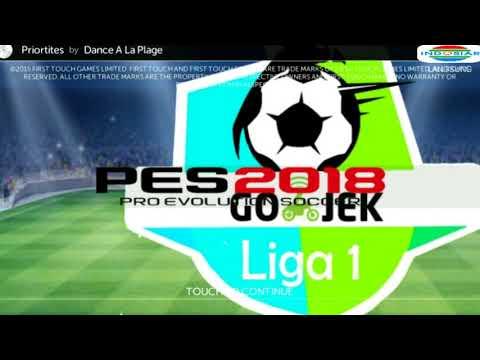 cara instal game fts 18 mod liga indonesia terbaru full transfer dijamin puas