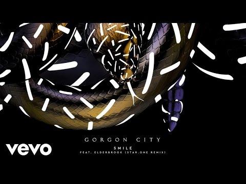 Gorgon City - Smile Ft. Elderbrook (Star.One Remix) ft. Elderbrook